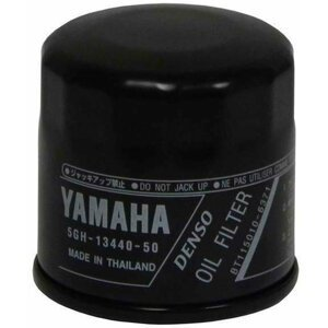 Yamaha Motors Olejový filtr 5GH-13440-60 F9.9 - F70