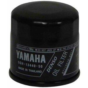 Yamaha Motors Olejový filtr 5GH-13440-70 F9.9 - F70