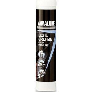 Yamalube Grease Lical 400g