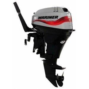 Mariner F15 ELH