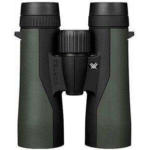 Vortex Crossfire 10x50 Dalekohled