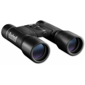 Bushnell Powerview 10x32 Dalekohled