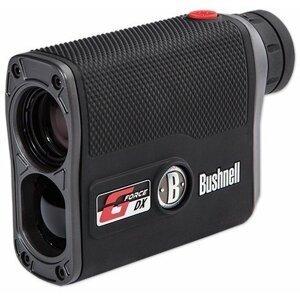 Bushnell Laser Rangefinder G-Force DX ARC