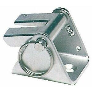 Osculati Řetězový stoper nerez AISI316 6/8mm
