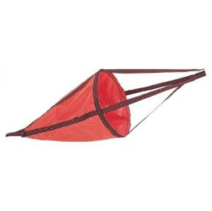 Lalizas Sea Anchor 65x75 cm