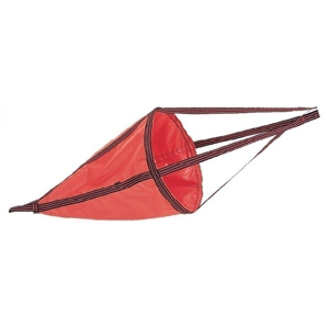 Lalizas Mořská - padáková kotva 190x145cm