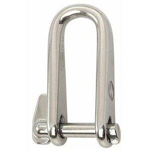 Wichard Key Pin šekl 6mm