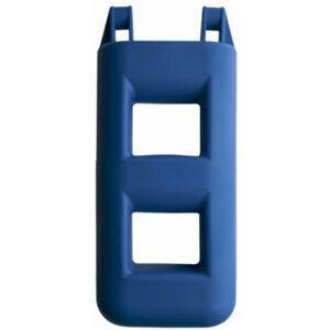 Talamex Fendr žebřík 2 modrý