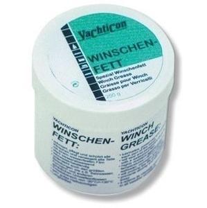 Yachticon Winchenfett 250ml