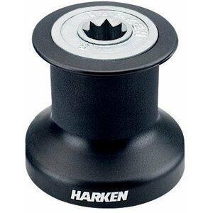 Harken Harken B8A - Single Speed Winch - vinšna