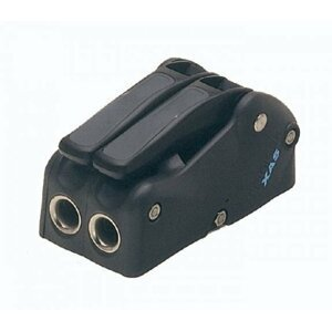 Spinlock XAS Stoper pro lana 6-12mm - Double