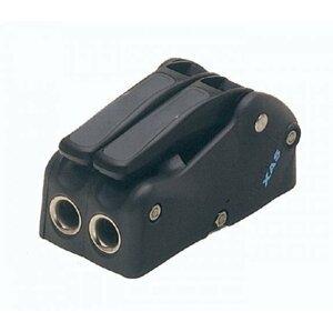 Spinlock XAS Stoper pro lana 4-8mm - Double