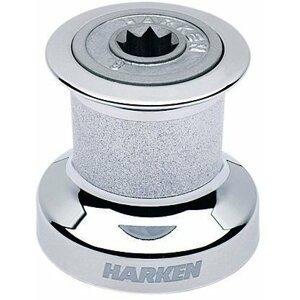 Harken Harken B8CCA - Single Speed Winch - vinšna