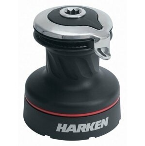Harken Harken 20STA Radial Alum Self-Tailing Winch -vinšna