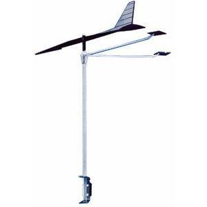 Windex DINGHY - Wind indicator