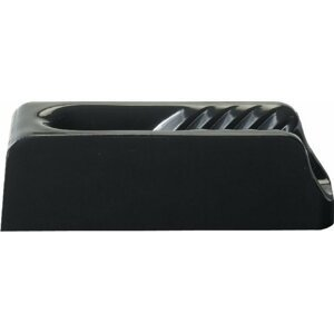 Clamcleat CL228 Vertical With Fairlead