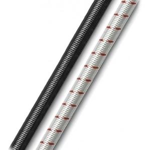 Lanex Gumové lano - balení 8mm 10m