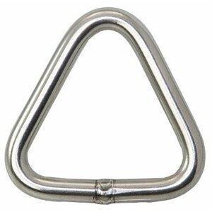 Seasure Trojúhelník nerez 6x45mm
