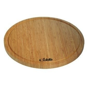Cobb Premier and Pro Cutting board