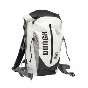 Sailor Dunga 30l - vodotěsný batoh