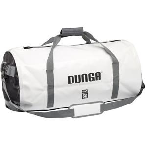 Sailor Sports Bag Dunga - vodotěsný batoh