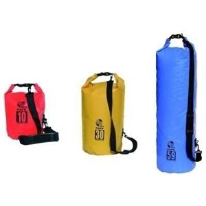 Sailor Aquarius Packsack 10L - vodotěsný vak