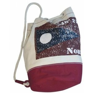 Sea-club Backpack small 'NORD'