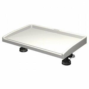 Railblaza Fillet Table