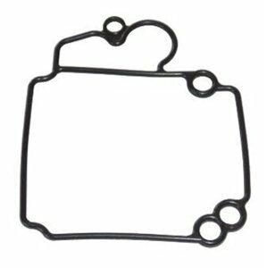 Suzuki Float Chamber Gasket 65W-14384-00