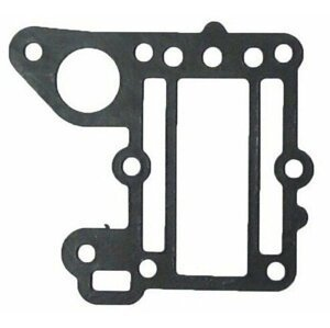 Yamaha Motors Thermostat Inner Exhaust Gasket 6E3-41112-A1