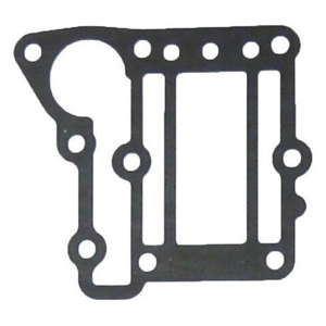 Yamaha Motors Thermostat Outer Exhaust Gasket 6E3-41114-A1