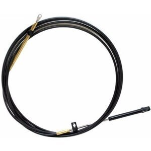 Quicksilver T/S Cable G1 13ft 8M0082486