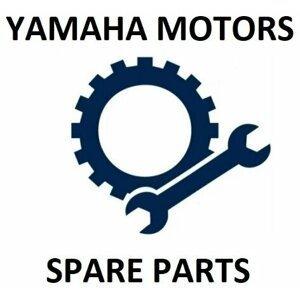 Yamaha Motors O Ring 93210-32738