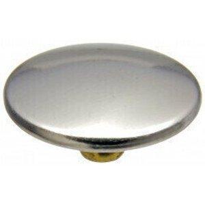 DOT Fasteners Durable Cap Nickel 4,4mm