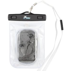 Amphibious Univerzální vodotěsné pouzdro pro fotoaparáty