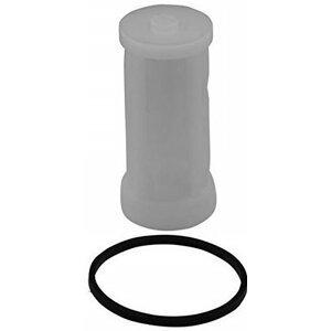 Quicksilver Palivový filtr 35-87946Q04
