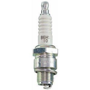 NGK 1052 B6HS-10 Standard zapalovací svíčka