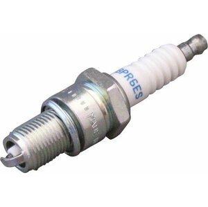 NGK 7131 BPR6ES Standard Spark Plug