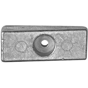 Quicksilver Anode 97-826134-Q
