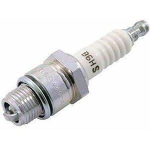NGK 7534 B6HS Standard zapalovací svíčka