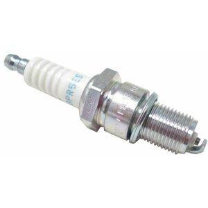 NGK 7734 BPR5ES Standard zapalovací svíčka