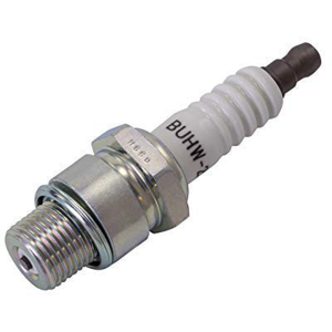 NGK 5626 BUHW-2 Surface Gap zapalovací svíčka