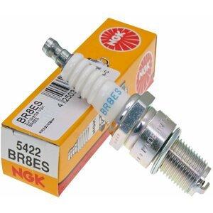 NGK 5422 BR8ES Standard zapalovací svíčka