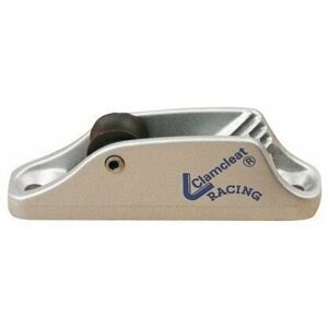 Clamcleat CL 236