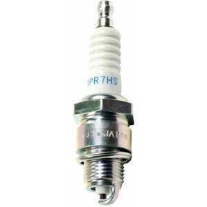 NGK 6422 BPR7HS Standard zapalovací svíčka