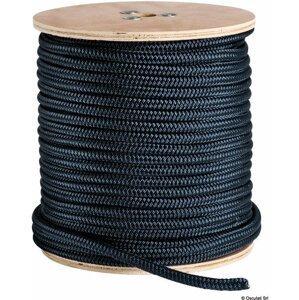 Osculati Vyvazovací lano navy modré 12mm