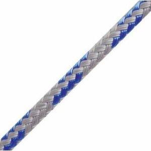 Lanex Hurricane šedo-modré 10mm