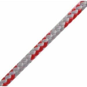 Lanex Hurricane šedo-červené 12mm