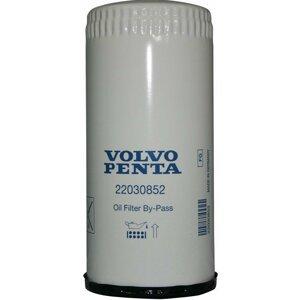 Volvo Penta Olejový filtr 22030852