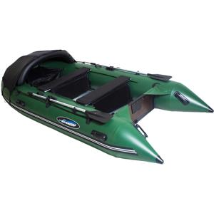Gladiator C330AD 330 cm Nafukovací člun
